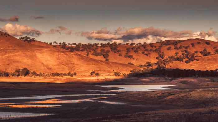 Bonnie Doon Photography Destination