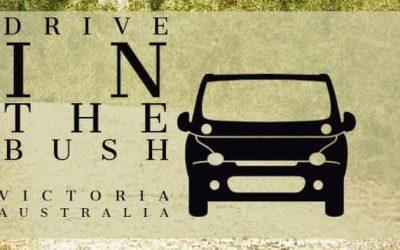Bush Drive Victoria Australia