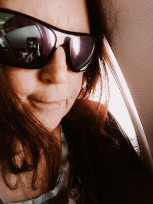 Empey Jennifer plane Australia
