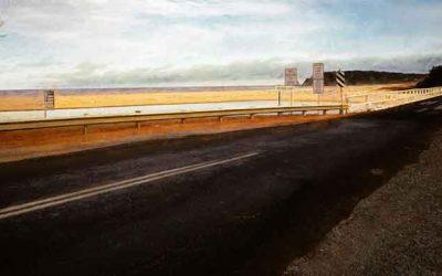 NSW RoadTrip Maps
