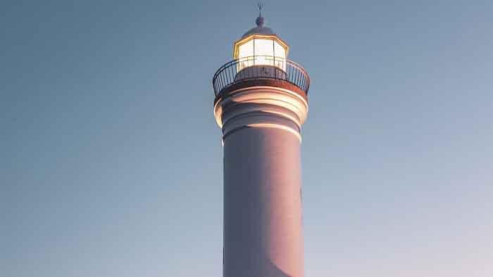 Kiama Lighthouse NSW