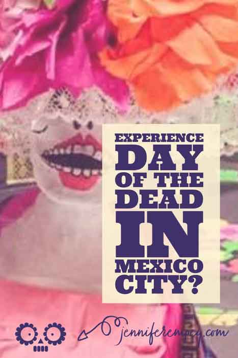 Day of the Dead and Spectre Pin